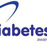 t1diabetes - go to homepage